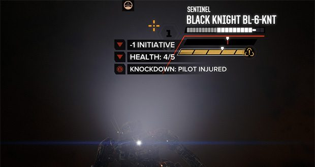 battletech-pilot-health