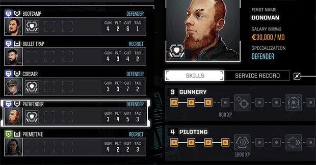 battletech-roster