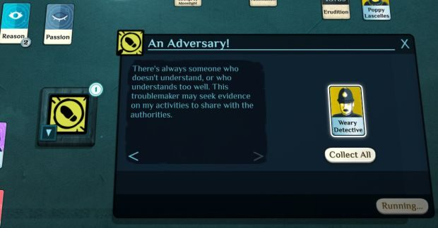 cultist-simulator-ignorance-5