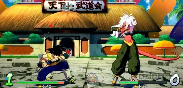 dragon-ball-fighterz-crazy-fight