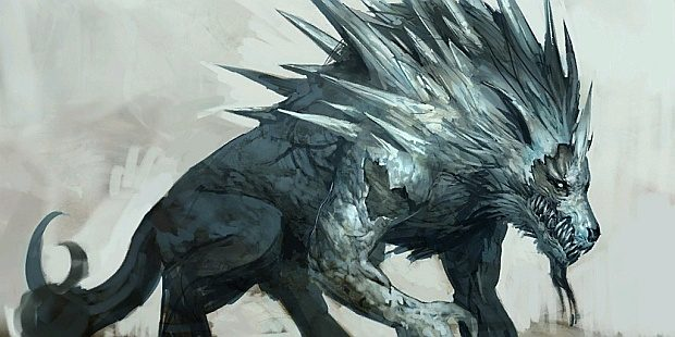 guild-wars-2-wolves