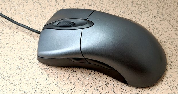 intellimouse-classic-review