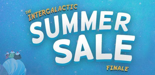 steam-summer-sale-finale-1