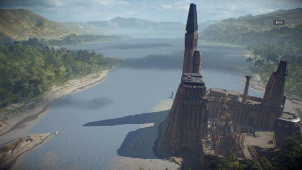 Star Wars: Battlefront 2 Looks Massively Improved