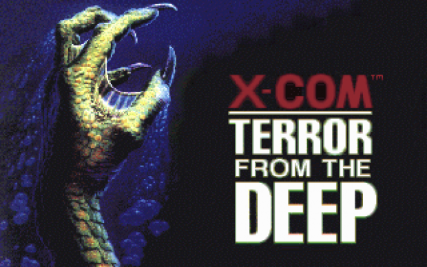 Terror from the deep download