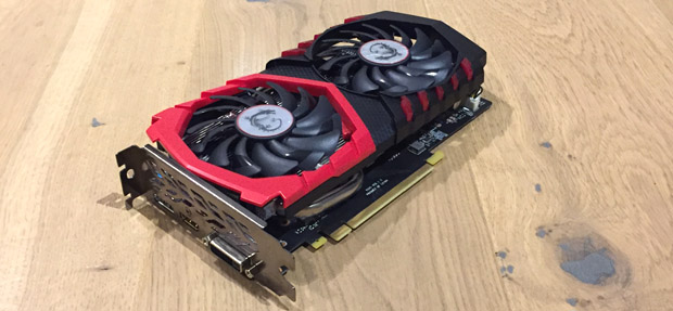 best graphics card 2018 top gpus for 1080p 1440p and 4k rock rh rockpapershotgun com Graphics Card 1080Ti Computer Graphics Card