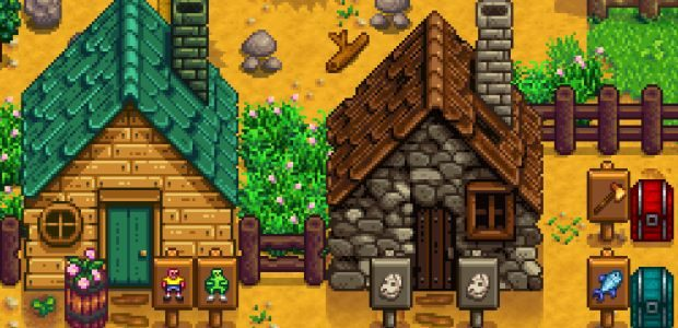 stardew valley how to get invite code
