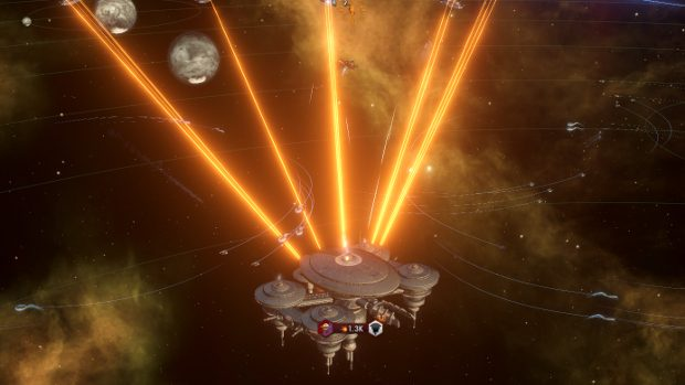 how to get colossus weapons in stellaris apocalypse