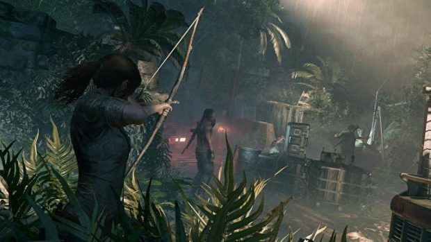 https://assets.rockpapershotgun.com/images/2018/04/shadow-of-the-tomb-raider-4-620x349.jpg