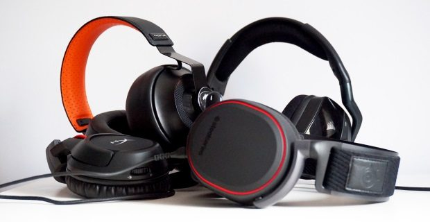 best gaming headset 2018 our top pc picks rock paper. Black Bedroom Furniture Sets. Home Design Ideas