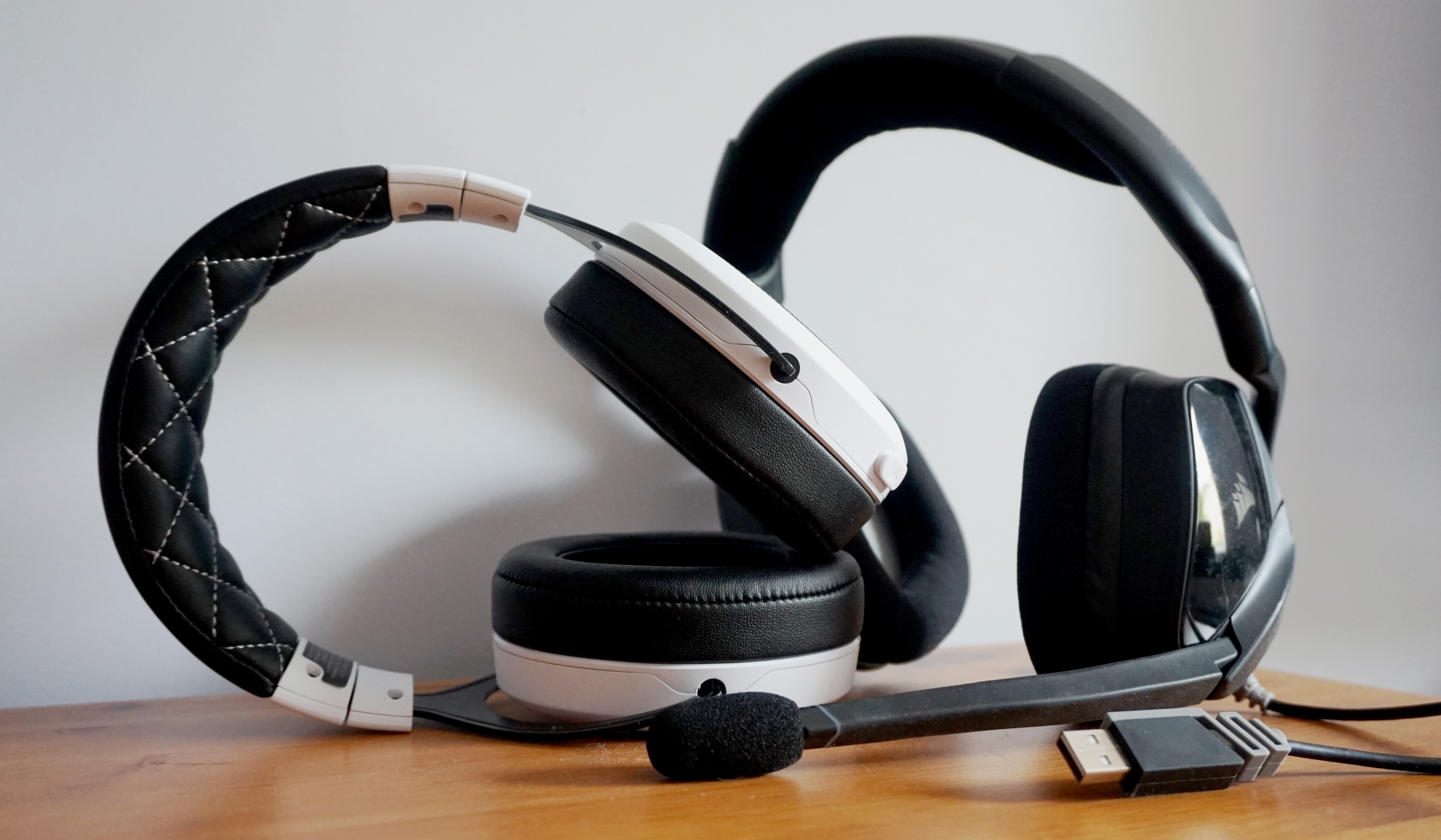 best gaming headset 2018 our top pc picks blackally. Black Bedroom Furniture Sets. Home Design Ideas