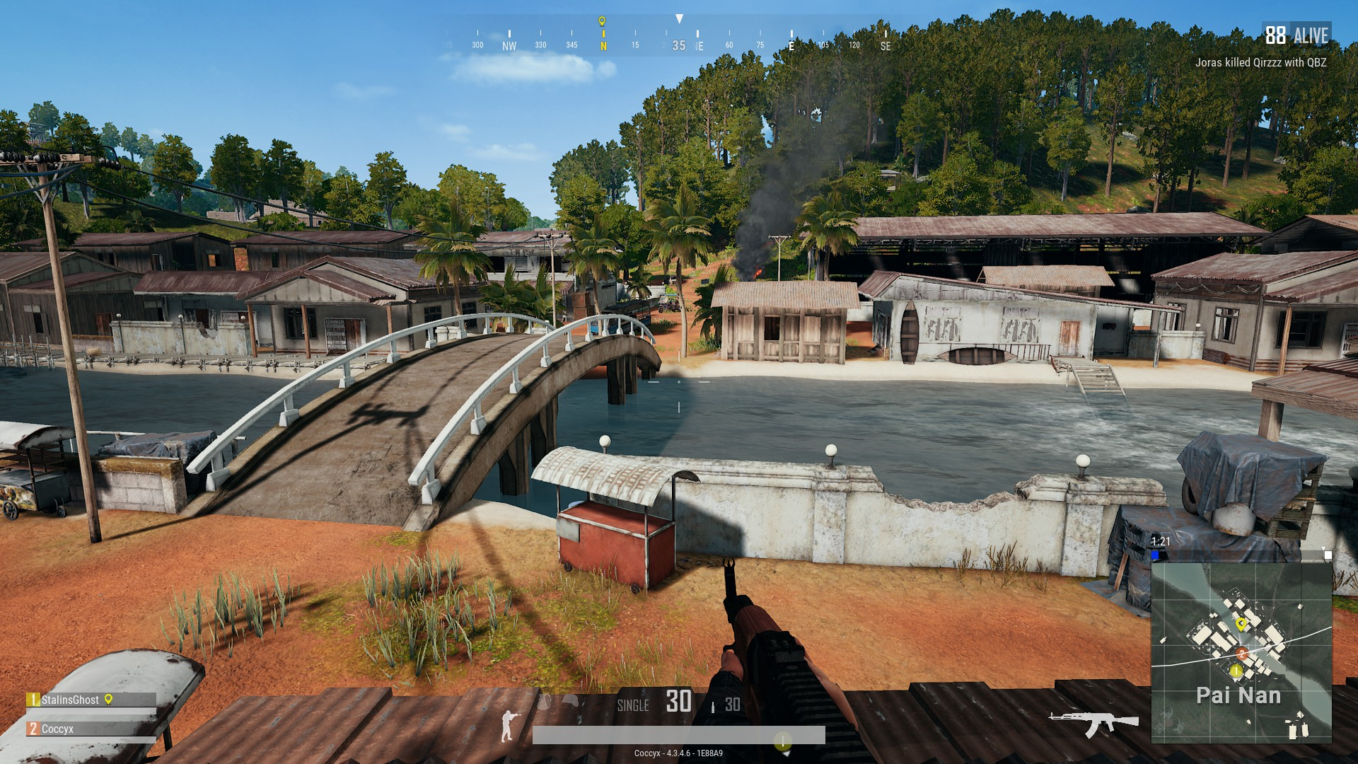 Playerunknown S Battlegrounds Maps Loot Maps Pictures: Intel Extreme Masters Pro Fps Survival Playerunknowns
