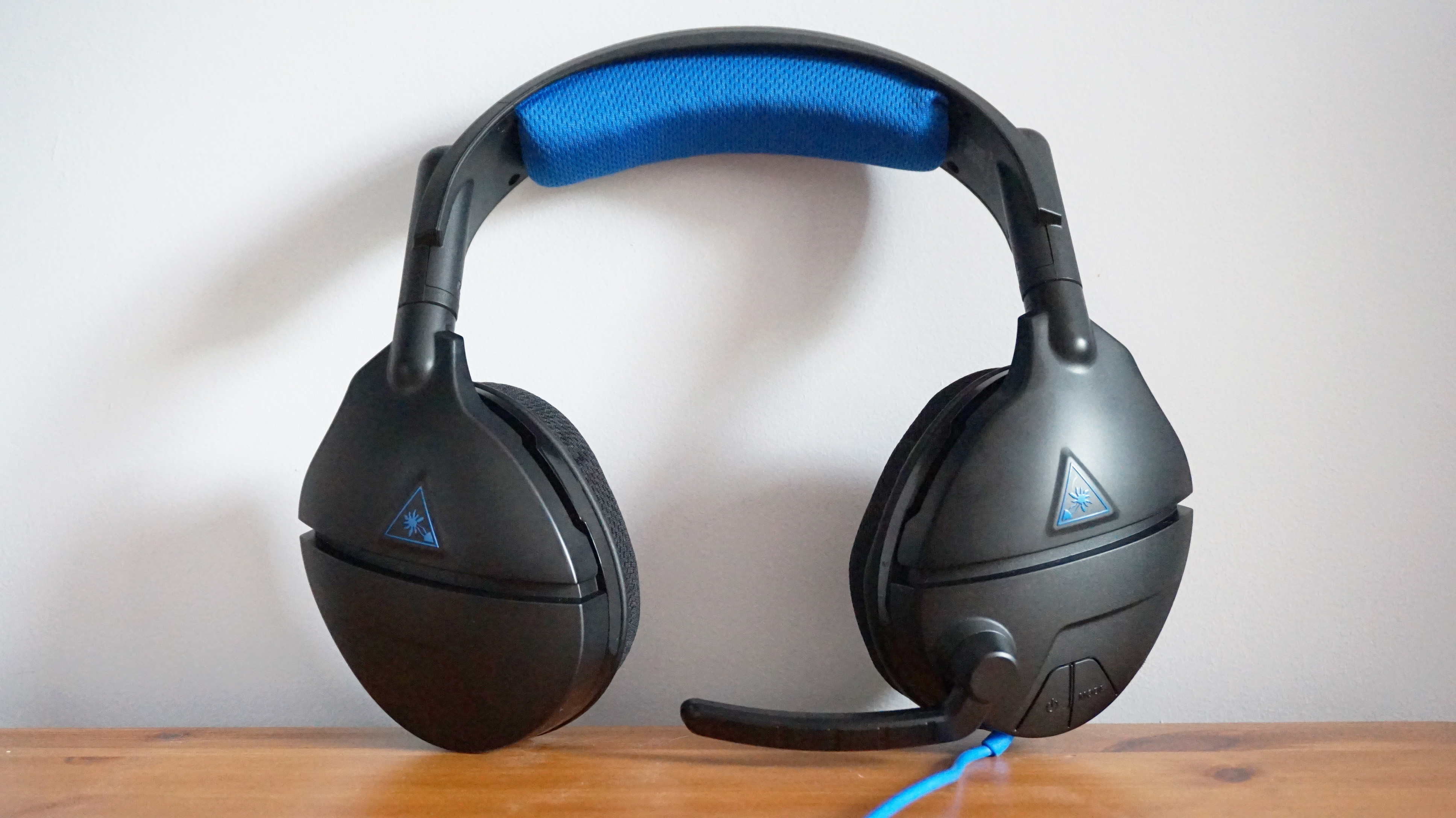 Turtle Beach Stealth 300 review | Rock Paper Shotgun