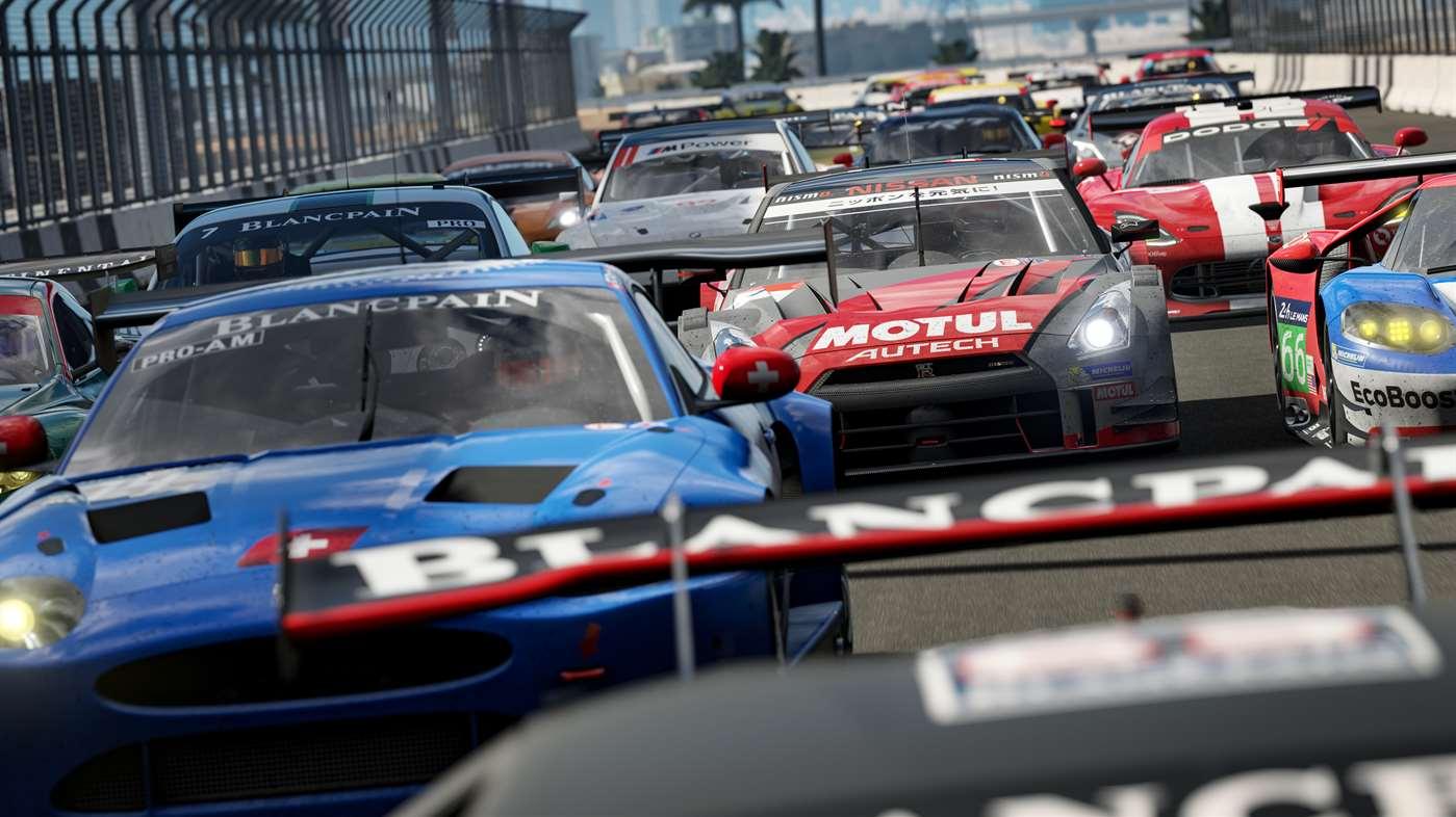 Forza motorsport 5 pc kickass | Peatix