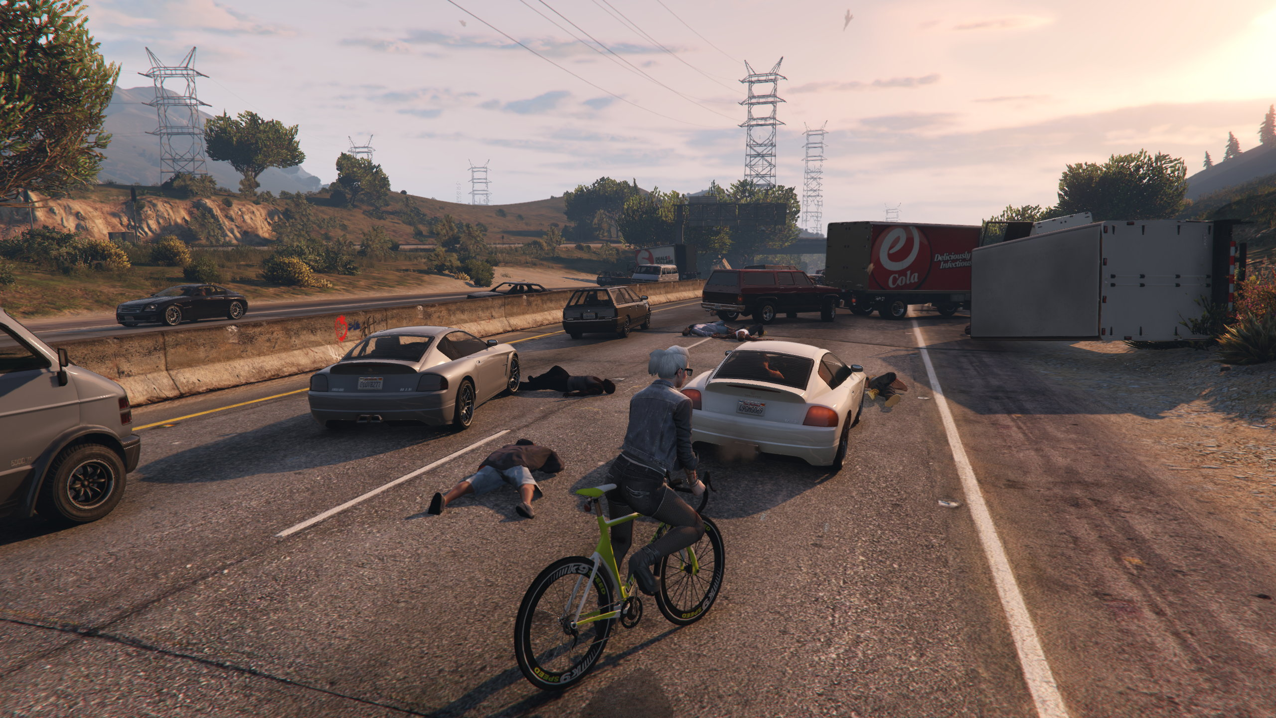 GTA Online cheat creator ordered to pay $150,000 | Rock