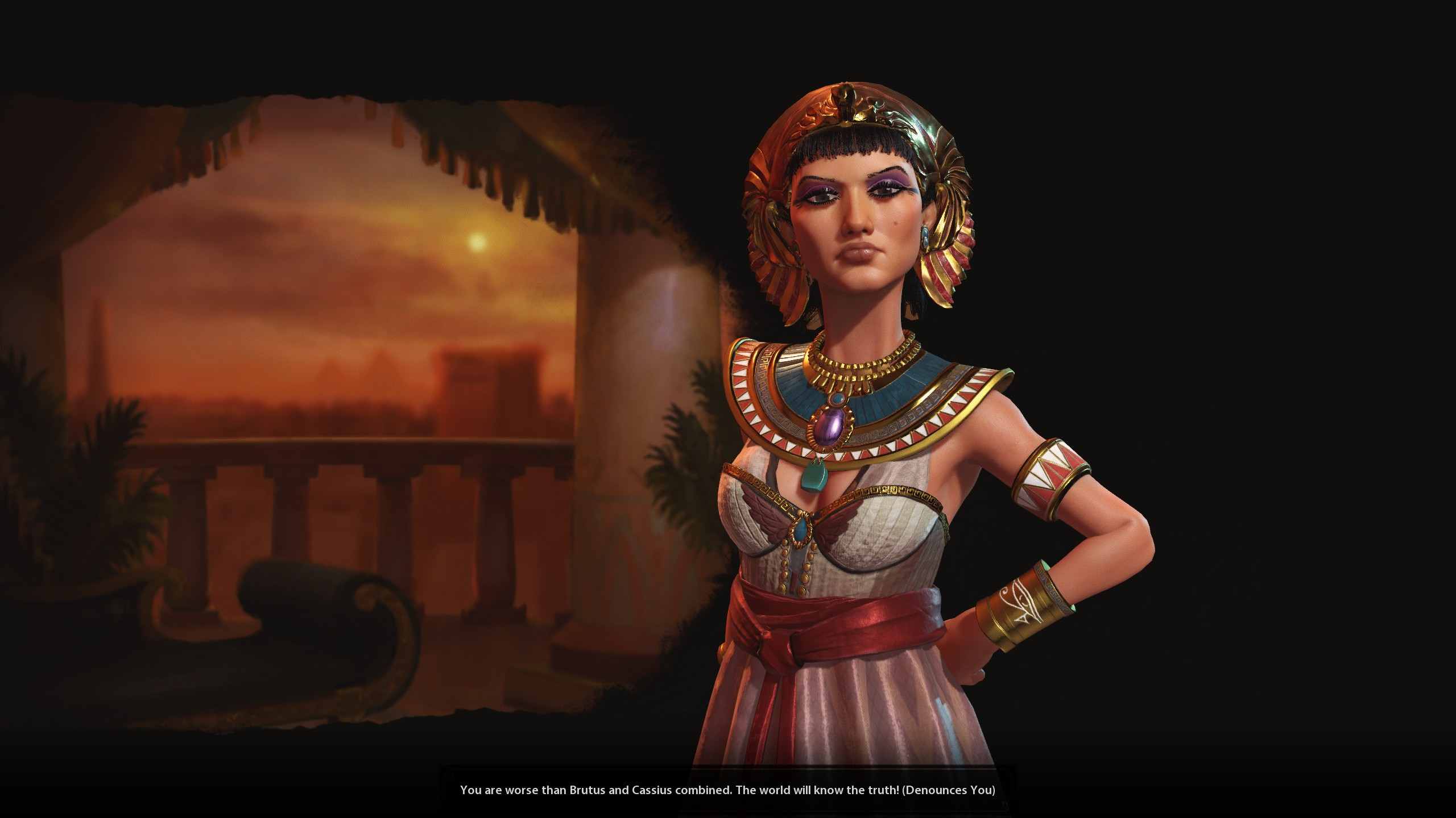 Mar 21 Civilization VI explains what it s tracking about you and