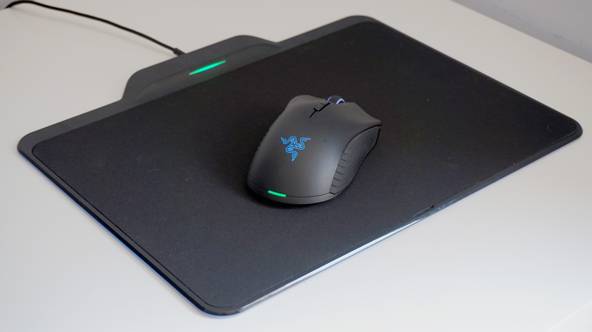 Amazon Prime Day 2019: Best PC gaming deals (Day 2) | Rock