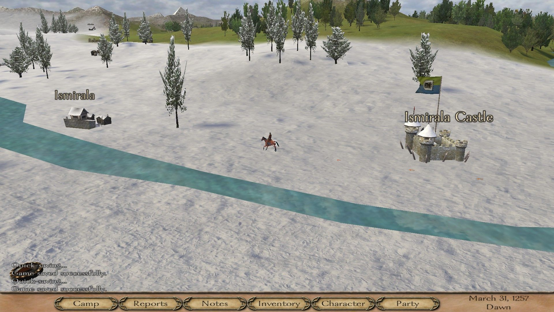 essay on logic mount and blade 5 games like mount and blade for iphone / ipad if you want to play a game like mount and blade on your ios system, so on iphone or ipad, here is a list of five games that may fit 50% similar.