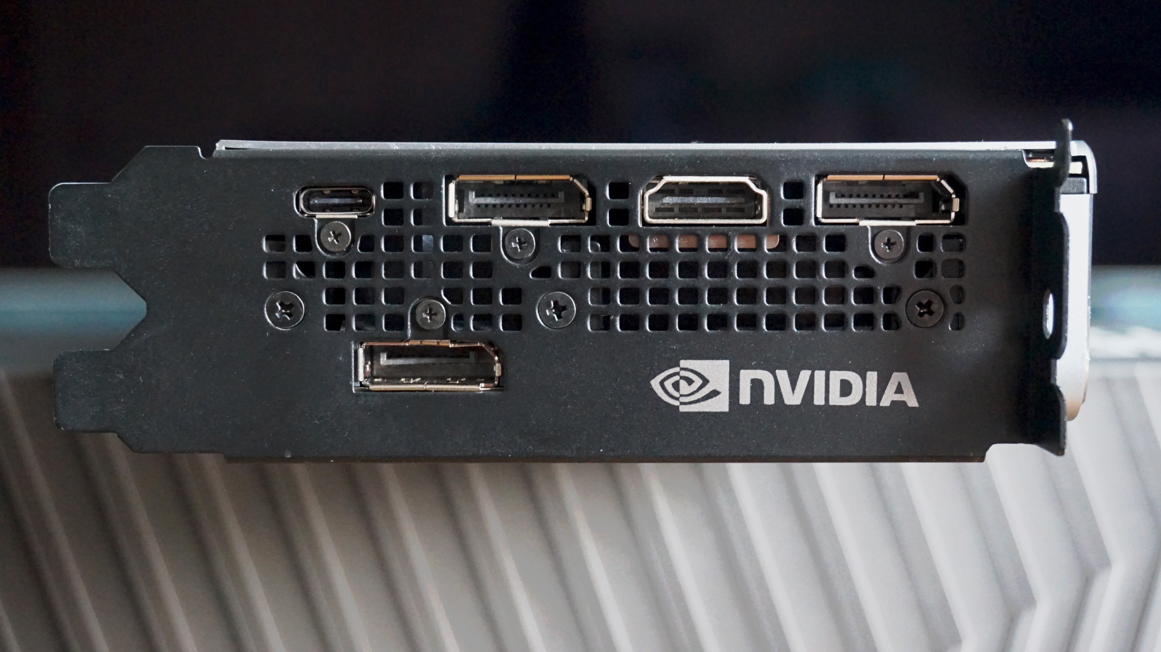 Nvidia GeForce RTX 2080 review | Rock Paper Shotgun
