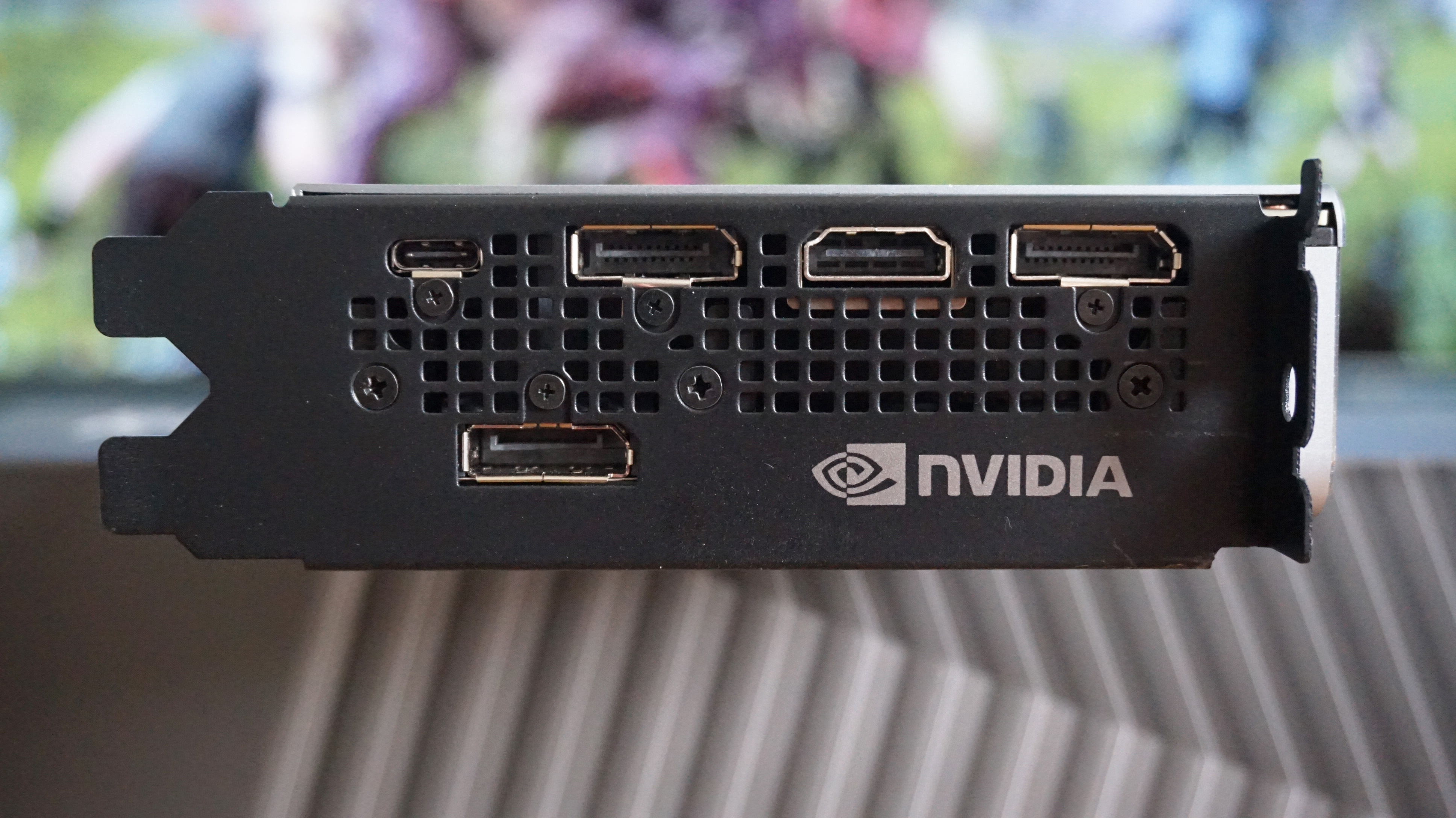 Nvidia GeForce RTX 2080Ti review: A true 4K monster card | Rock