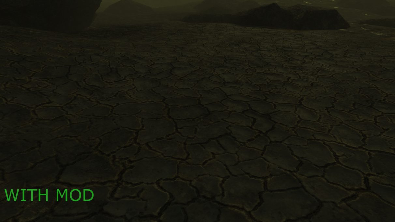 Best Fallout 4 mods   Rock Paper Shotgun