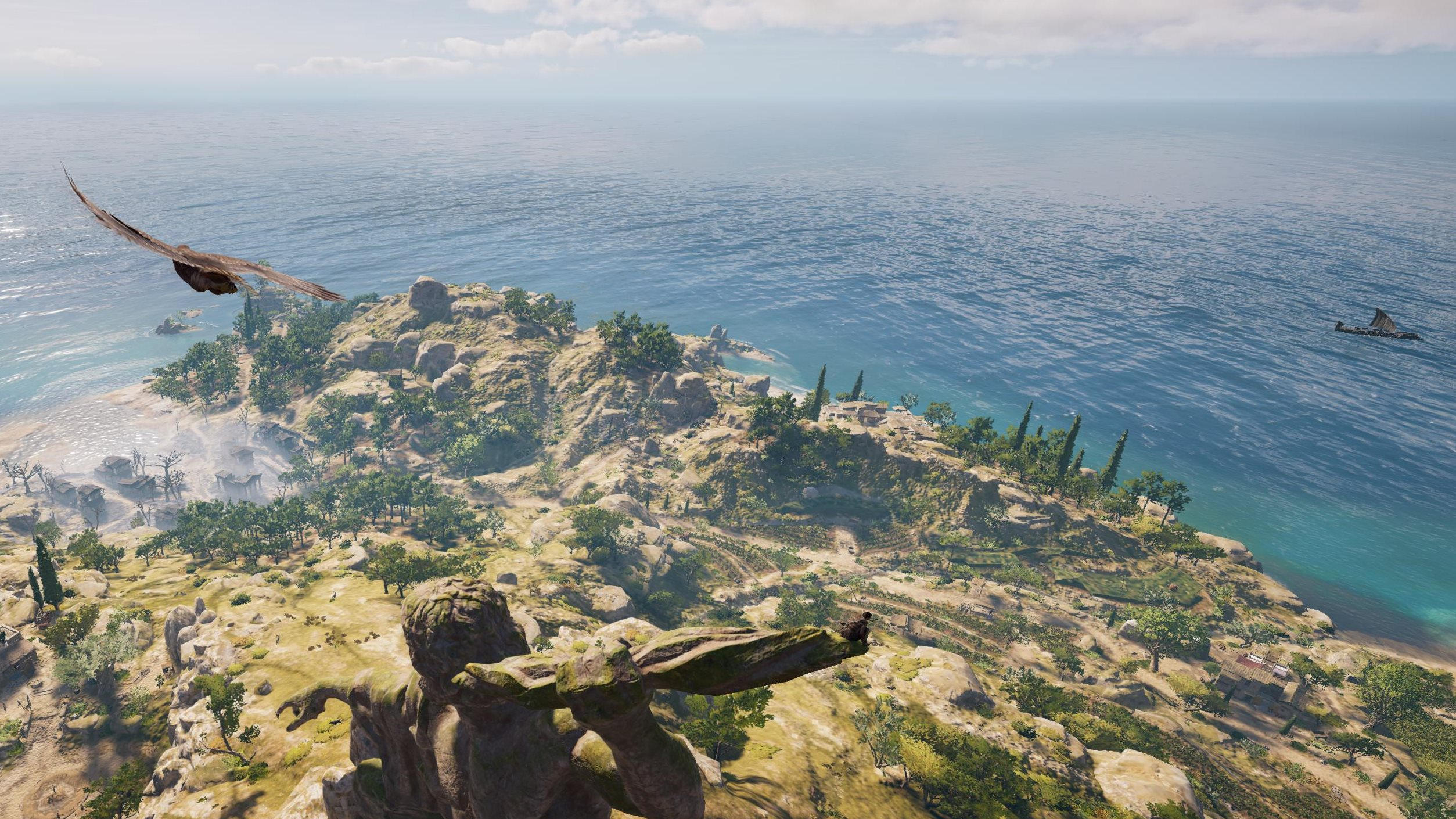 Oct 22, 2018 GTA 5's best visual overhaul mod is back for its final
