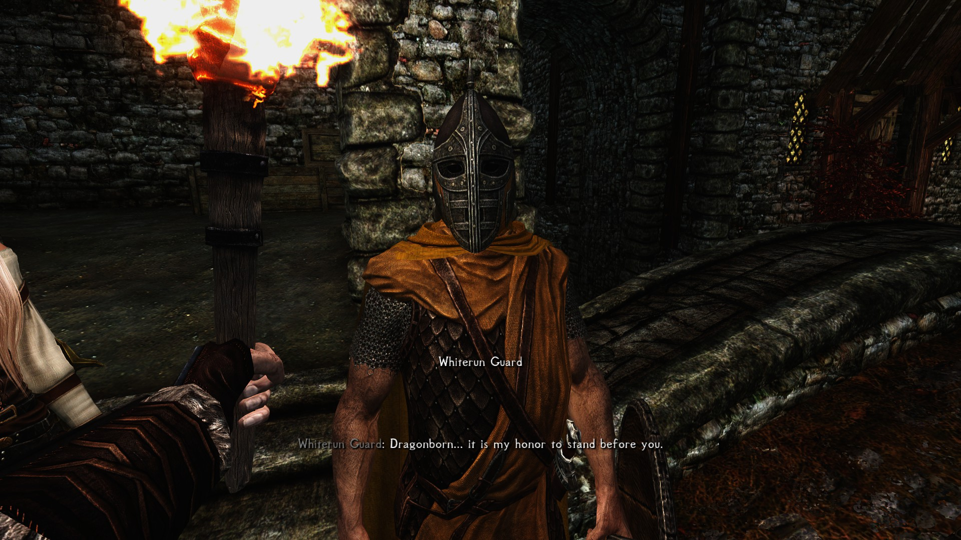 All the best Skyrim mods on PC | Rock Paper Shotgun - Page 4