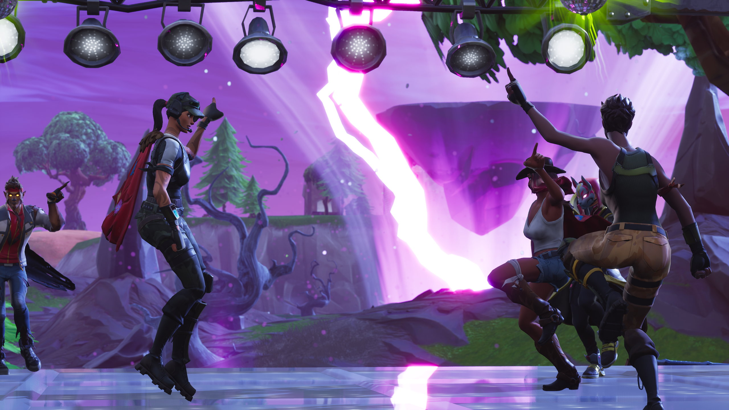 fortnite dance creator to pursue legal action against epic - how to do fortnite dances step by step