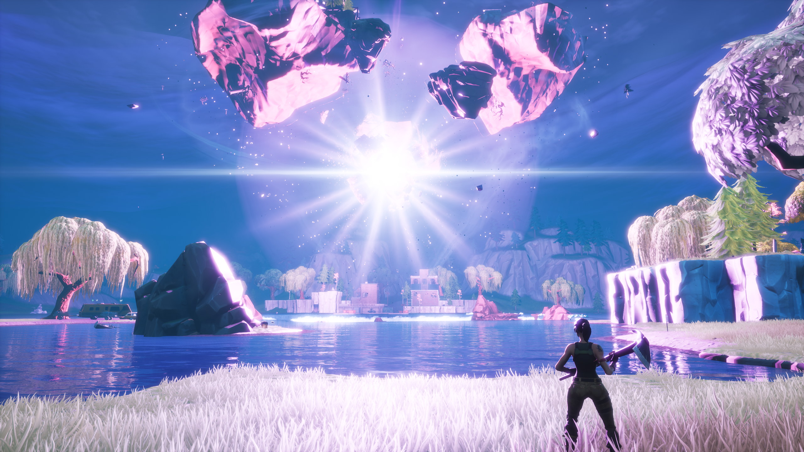 fortnite event - photo #21