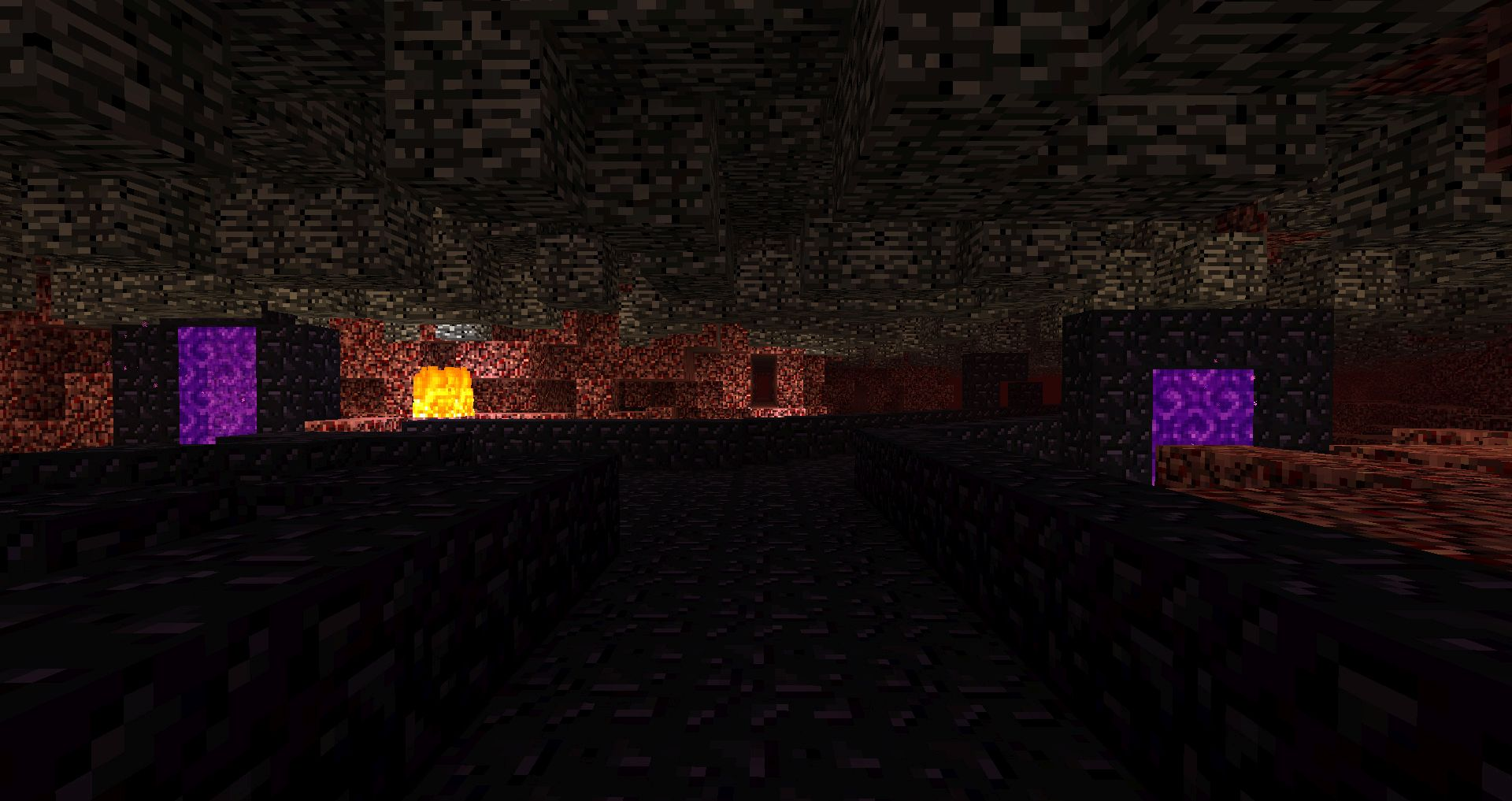 2b2t Map 2019