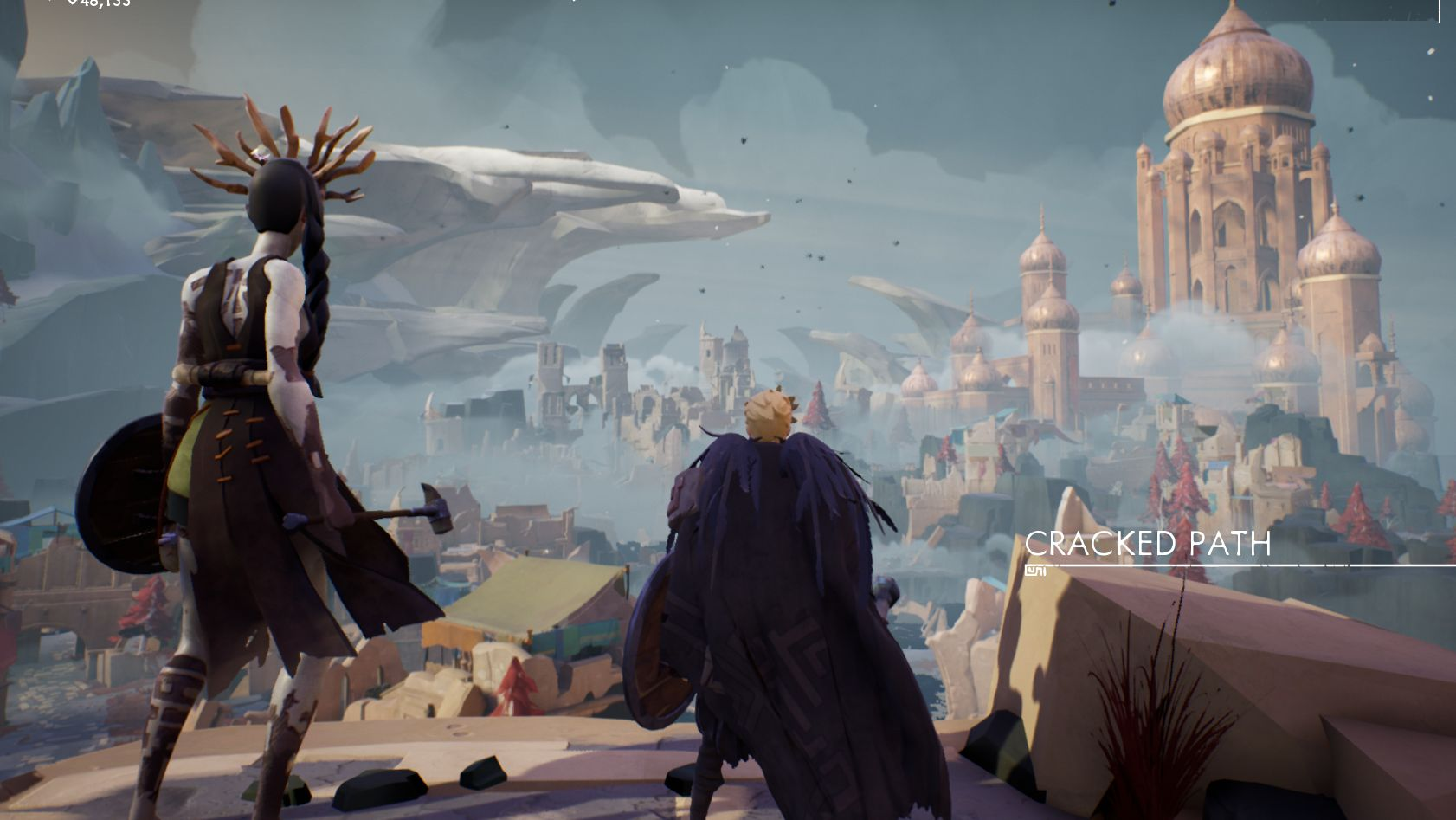 ashen-review-1.jpg