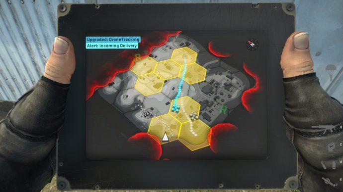 CSGO Danger Zone Battle Royale information: greatest upgrades and