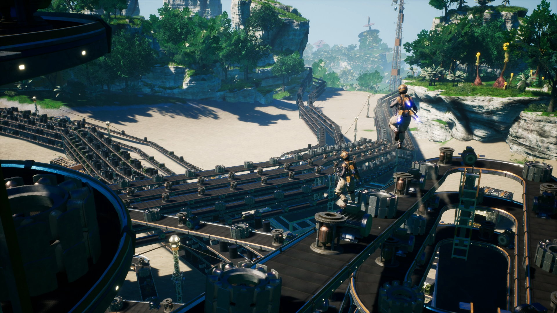 Epic Games launch new store | Rock Paper Shotgun