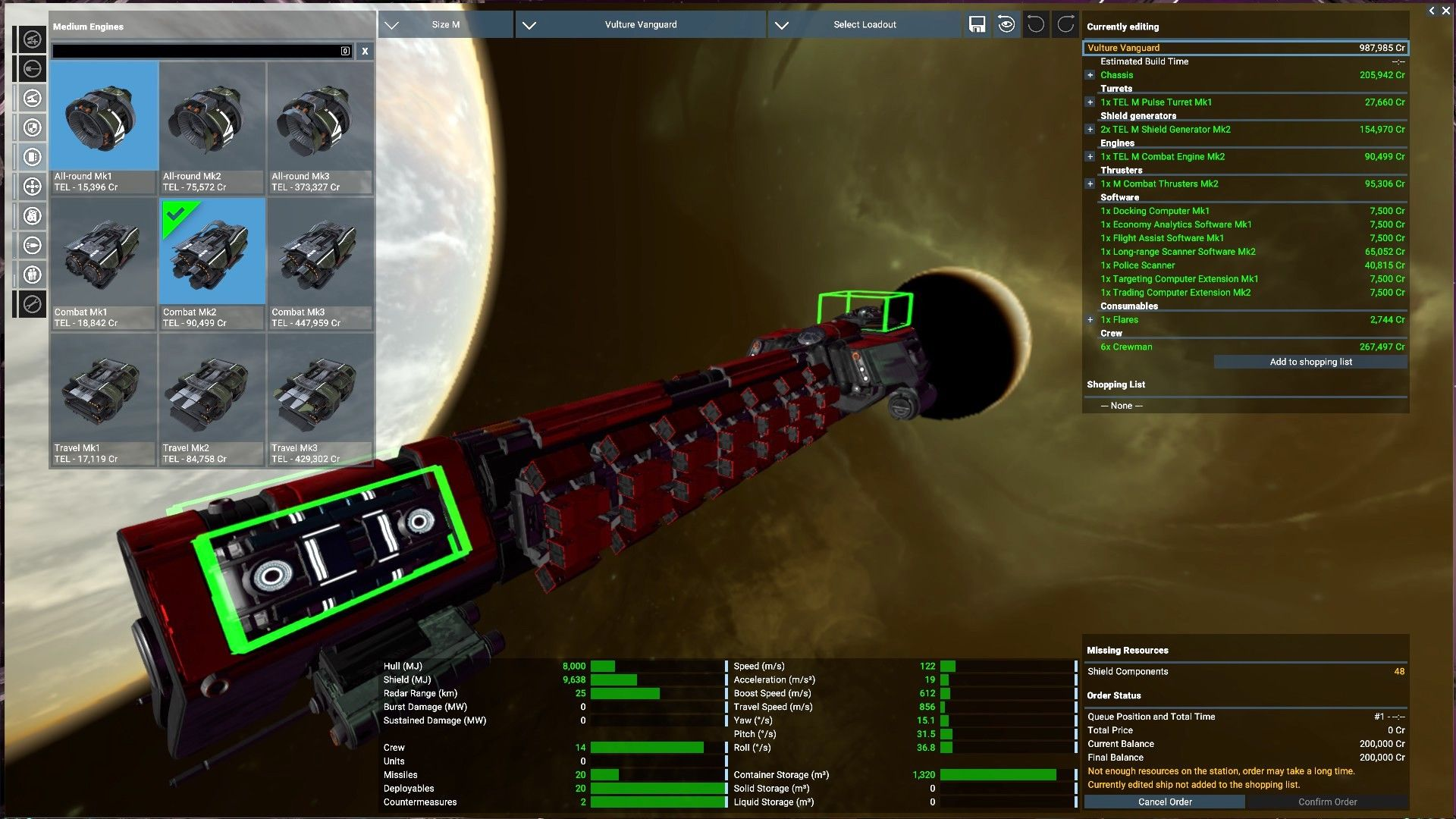 X4 Released - Mount and Blade with space-ships  | Page 23