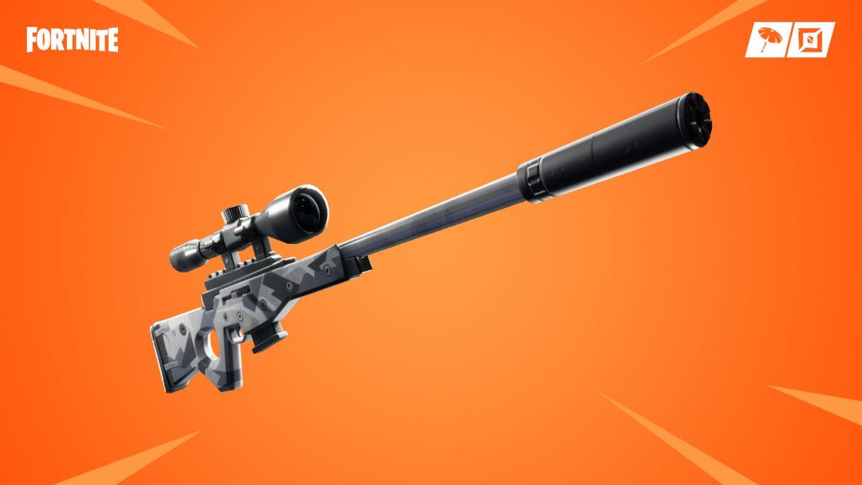 fortnite snipers guide v8 00 fortnite sniper tips sniper aiming guide fortnite s best sniper rifle rock paper shotgun - hunter killer fortnite