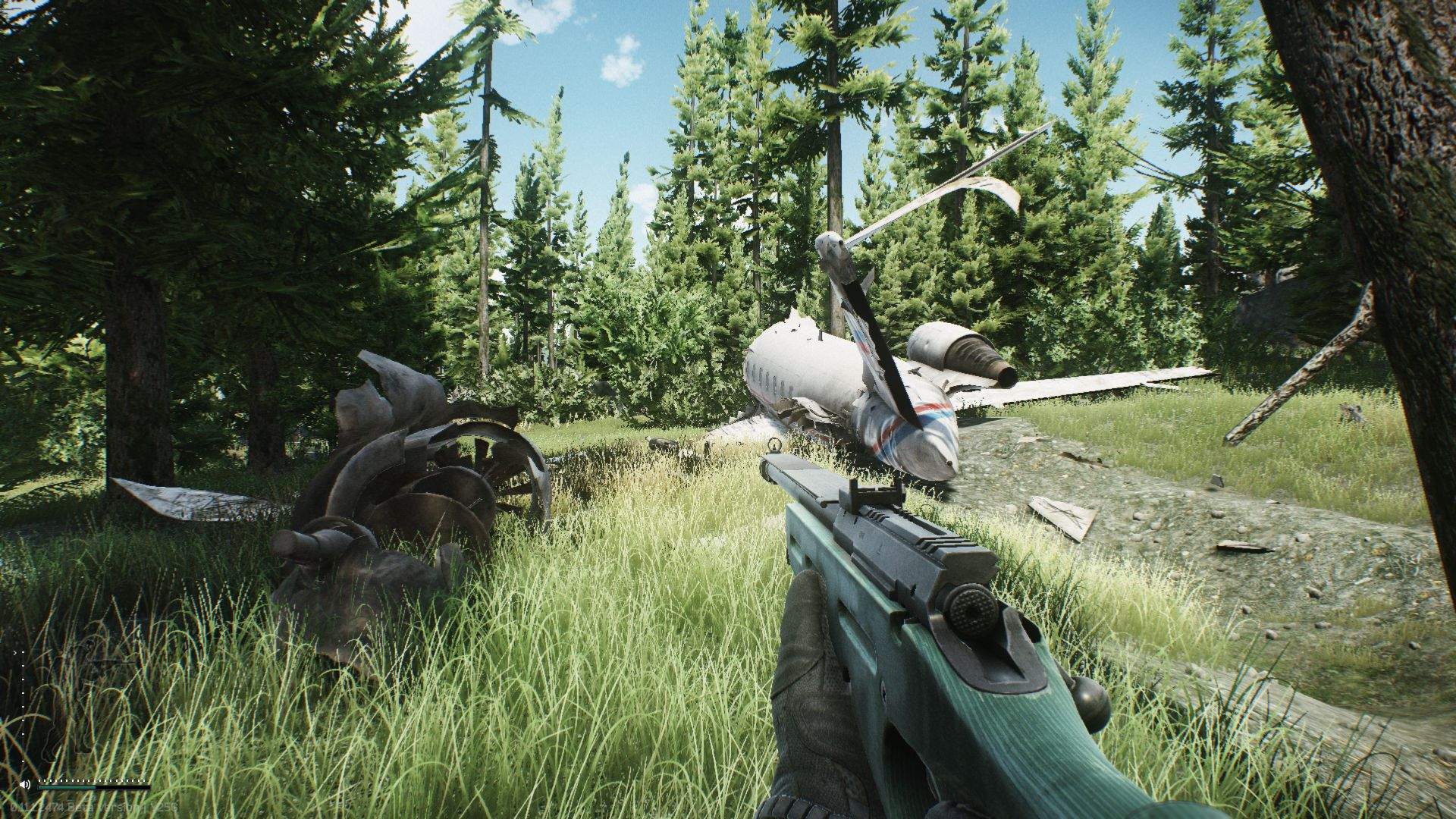 Escape From Tarkov is brutal, stressful and exhausting | Rock Paper