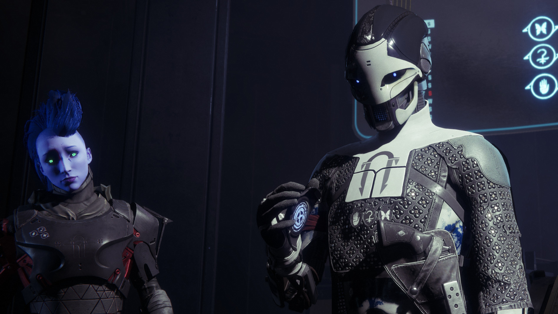 Bungie Hints at Possible 'Destiny' Future in Weekly Update
