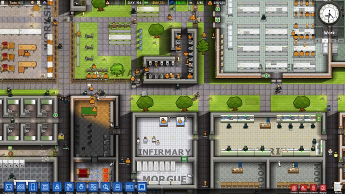 The 20 best management games on PC | Rock Paper Shotgun