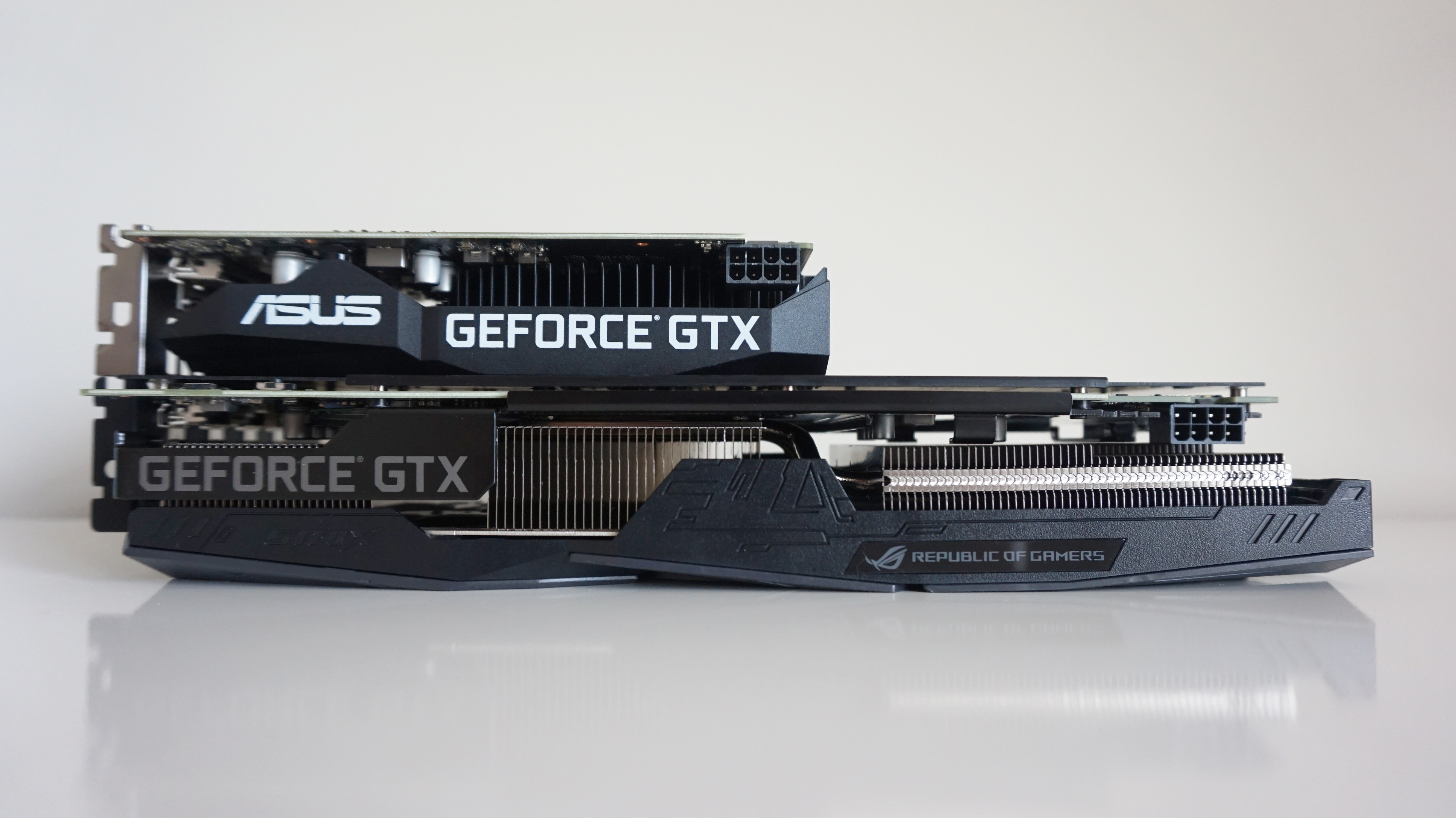 Nvidia GeForce GTX 1660 Ti review: The new benchmark for flawless