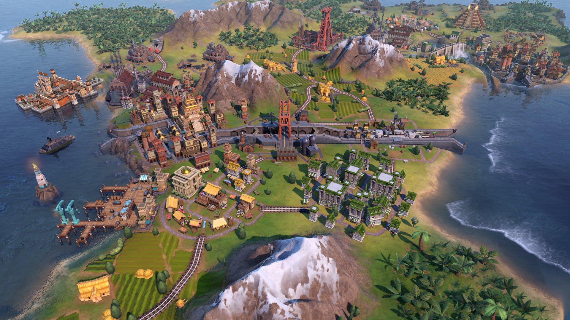 Feb 18 Sid Meier s Steam Charts: Sid Meier s Sid Meier s