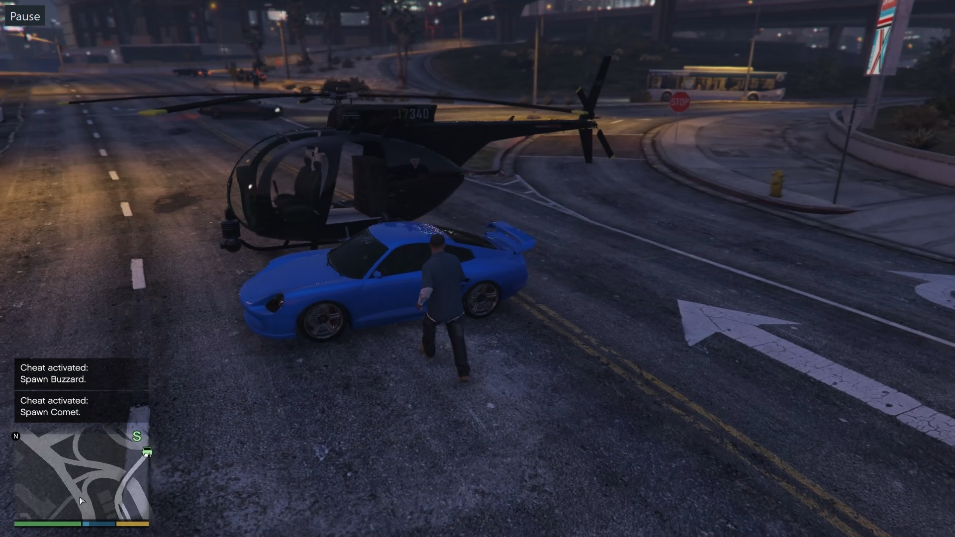 how to fix gta 5/v activation required fix