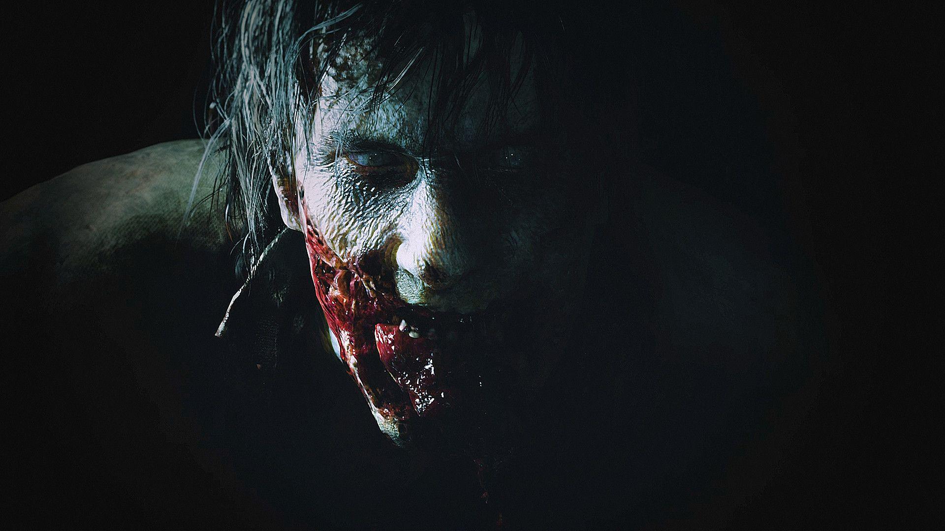 The RPS Verdict – Resident Evil 2 | Rock Paper Shotgun