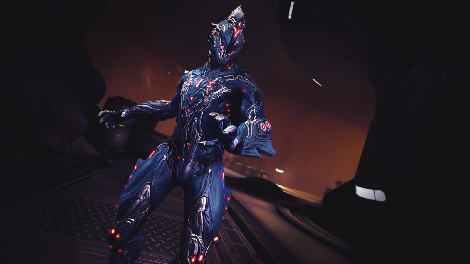 warframe giveaway 2019 warframe puts powerful anniversary gear up for grabs today 8847