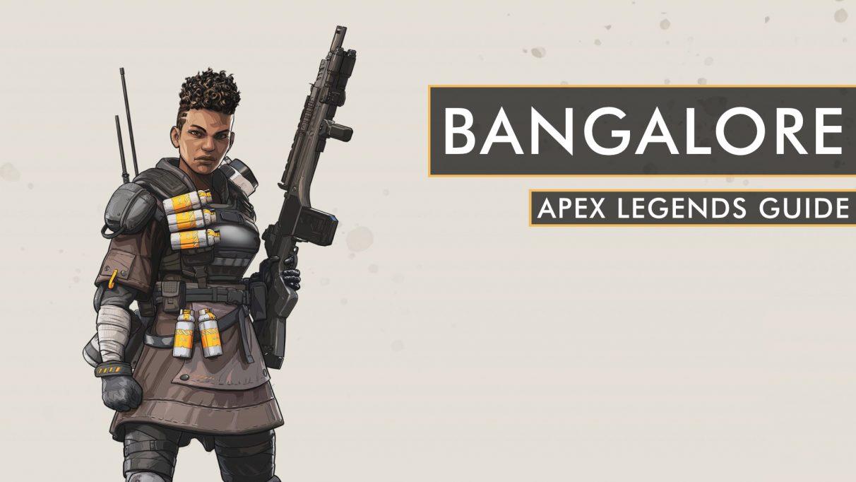 bangalore ultimate apex