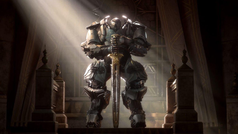BioWare's awful response to Kotaku's exposé pours petrol on a raging