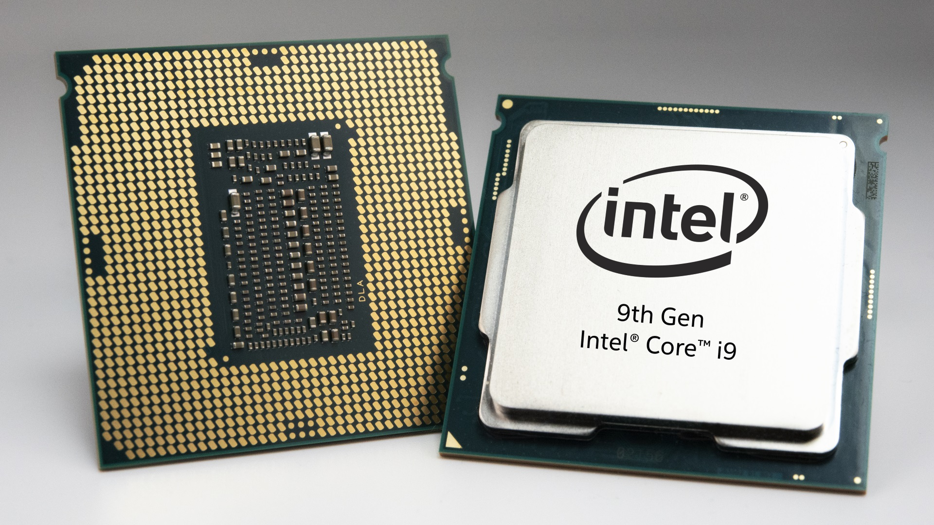 Intel Core CPUs: Everything you need to know about Coffee Lake