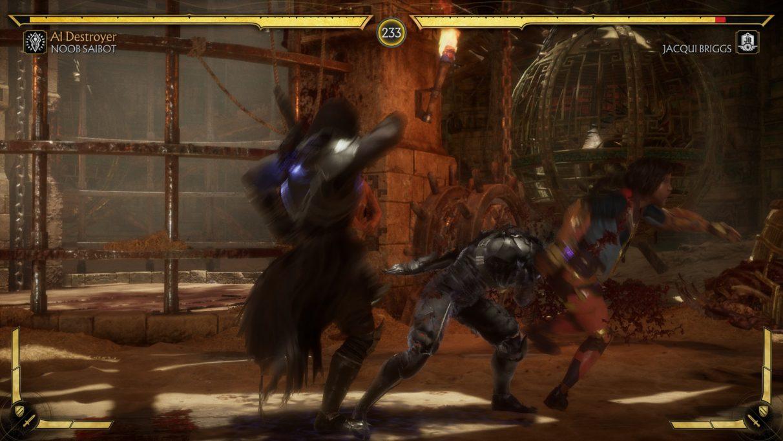 Mortal Kombat 11 farming – farming hearts, koins, and soul fragments