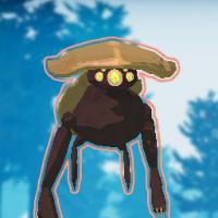 Beetle Boi