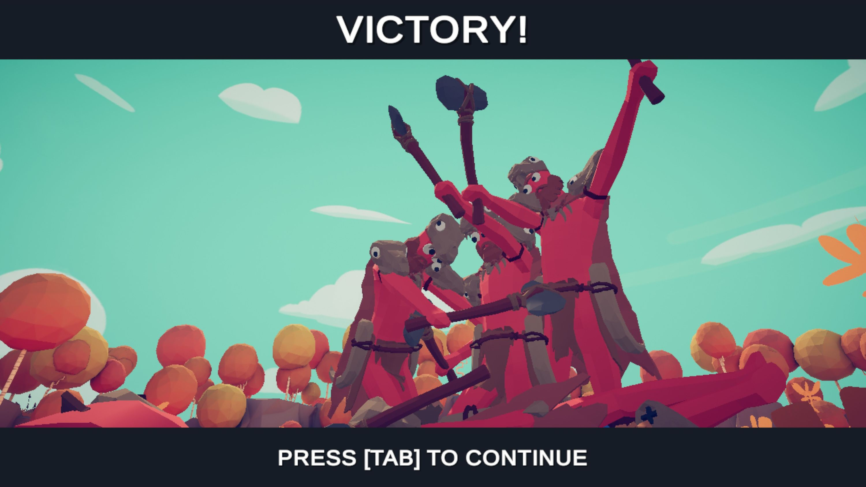 totally accurate battle simulator online free game
