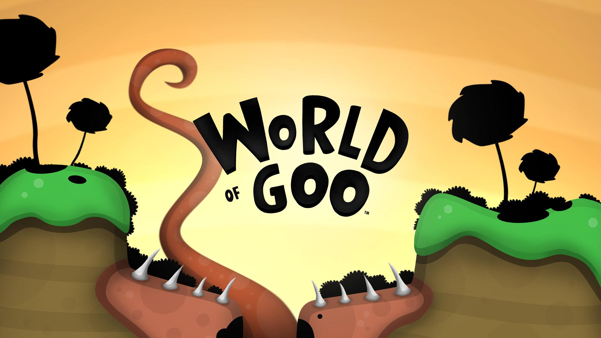 Image result for world of goo